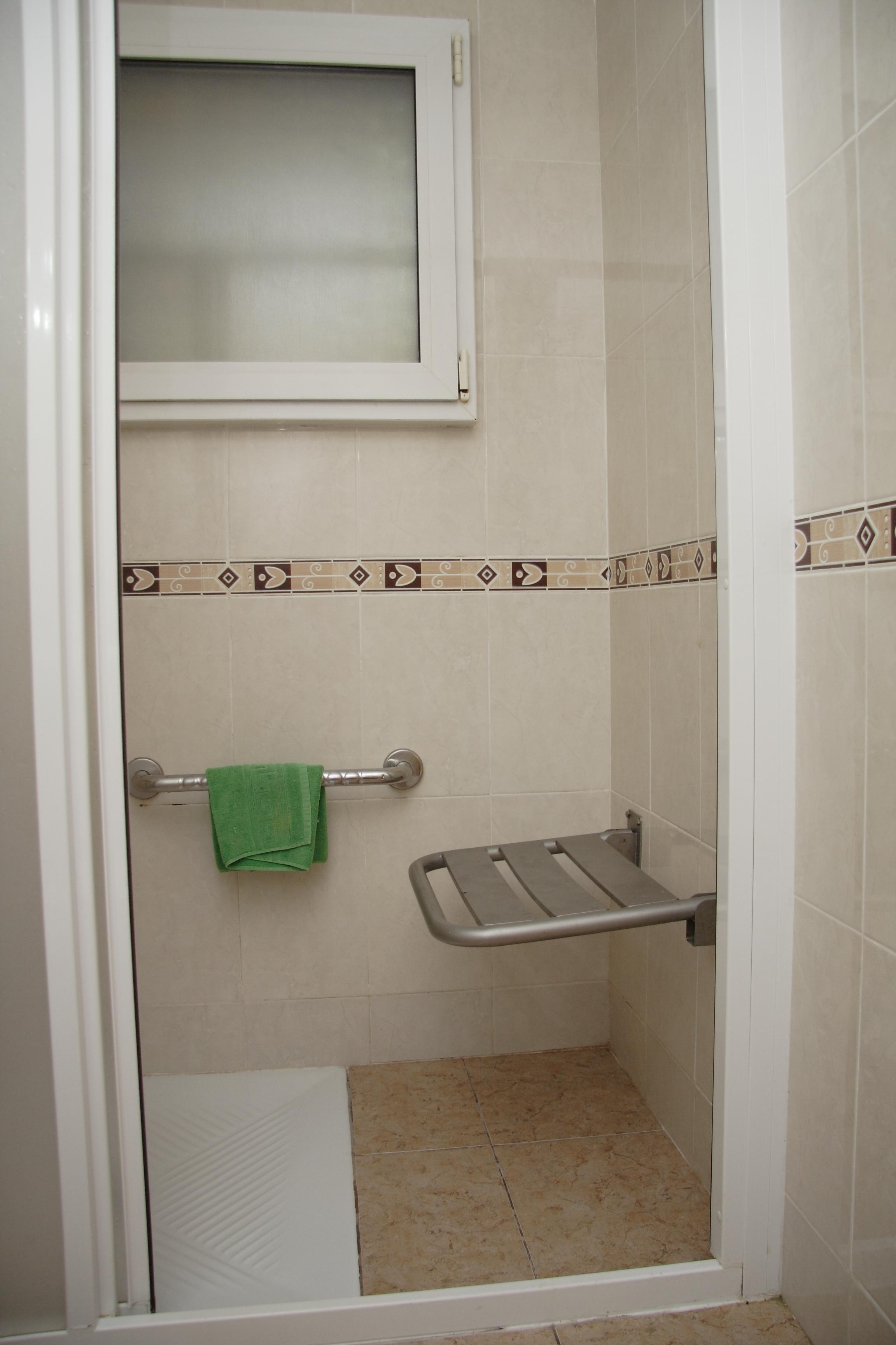 179_Apartamentos_Los_Tilos_-_Marzo_2011.JPG